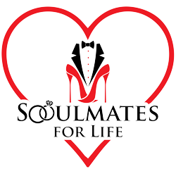 LOGO-SOUL-MATE-FOR-LIFE-250px